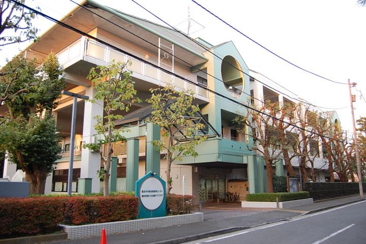 yokohama-central-ryoiku